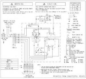 weathertron heat thermostat wiring diagram weathertron free engine image for user manual