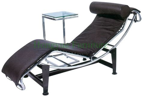 modern pu material living room chaise lounge furniture