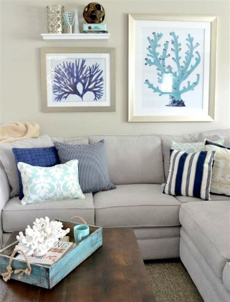 the sofa wall decor ideas inspiring wall decor ideas for the space above the