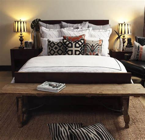 african themed bedroom african themed room chambres pinterest everything