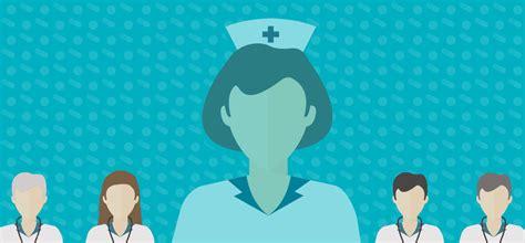 enfermeria imagenes de carpetas la relaci 243 n entre el cuerpo de enfermer 237 a y el cuerpo m 233 dico