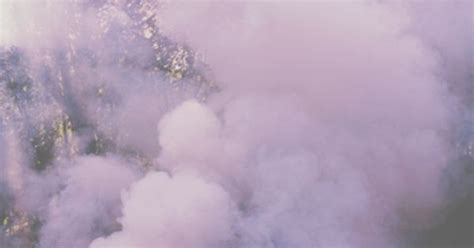 pastel layout header new twitter header soft grunge pinterest new twitter
