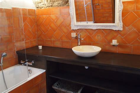meuble de salle de bain ancien 1506 le de l estang visite
