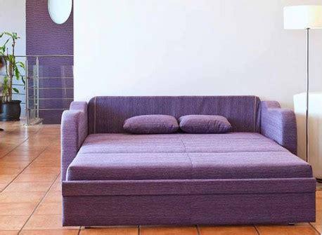 sofas de oferta en barcelona oferta sof 225 cama extensible barcelona