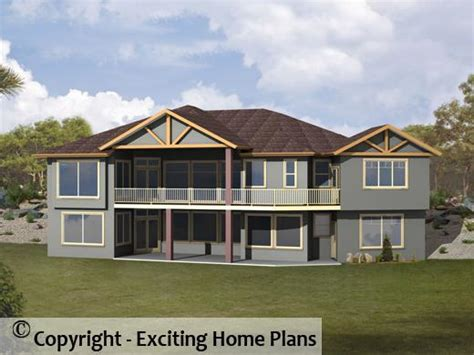 exciting house plans house plan information for e1258 10