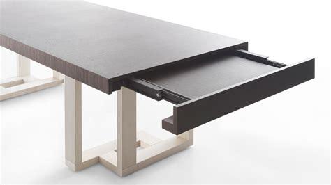 meccanismi tavoli allungabili meccanismo tavolo allungabile tavolo tma matrix l with