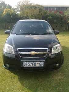 Used Cars For Sale R30000 Cars For Sale In Durban R30000 Cars For Sale In
