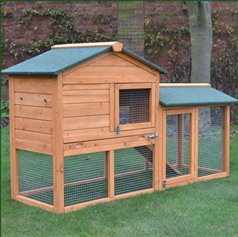rabbit hutch pattern pdf rabbit hutch designs manufacturers plans free