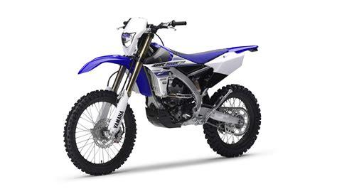 Yamaha Motorrad Gebraucht 250 by Gebrauchte Yamaha Wr 250f Motorr 228 Der Kaufen