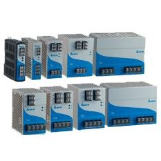cliq series din rail power supply izumi international