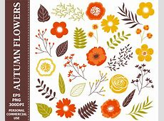 Fall flowers clipart 20 free Cliparts | Download images on ... Free Clip Art Of Fall Flowers