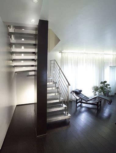 Pictures Of Banisters Marretti Srl