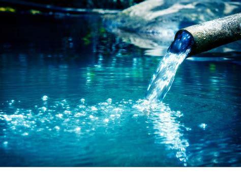 Imagenes Impactantes Sobre El Agua | el agua y la huella h 237 drica biblioteca de investigaciones