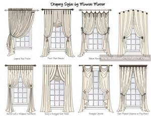 Drapes Styles Pin By Nandini Ramegowda On Curtain Pinterest