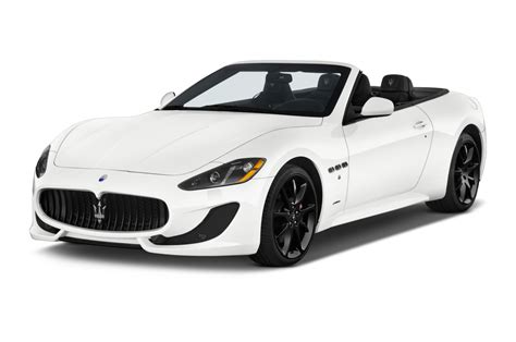 car maserati 2016 maserati granturismo reviews and rating motor trend