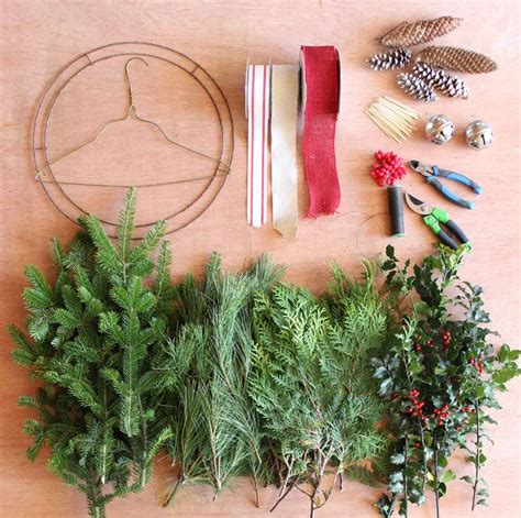 swag christmas lights outdoor the 25 best christmas swags ideas on pinterest outdoor