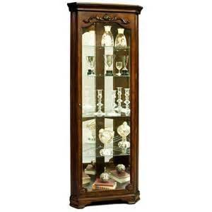 Curio Cabinet Thesaurus Pulaski Furniture Curios Platinum Curio Cabinet Item