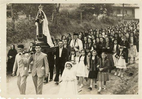 imagenes catolicas antiguas fotos antig 220 as para ver y disfrutar fotos antiguas de