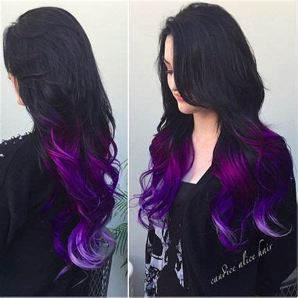 hair color 201 654 best hair color porn images on pinterest hairstyles