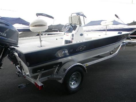 lake city boats for sale g3 bay 18 boats for sale in lake city florida