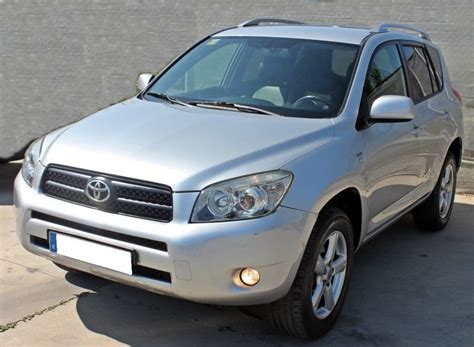 car owners manuals for sale 2007 toyota rav4 electronic throttle control 2007 toyota rav4 2 2 d4d 5 door manual 4x4 cars for sale in spain