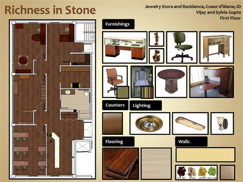 jewelry shop floor plan 187 interior design redesign designing memories