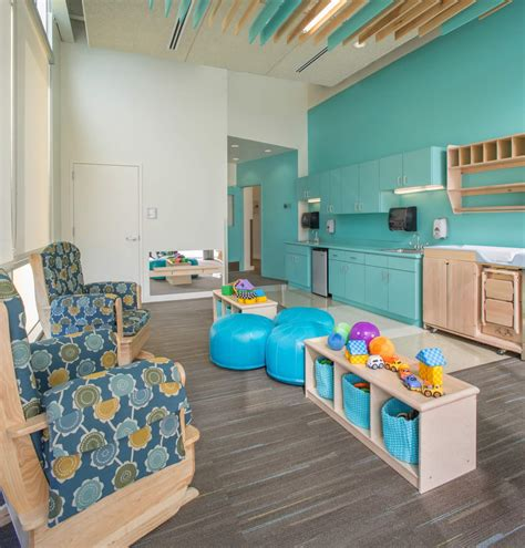 designer home interiors utah designer home interiors utah park city interior designer