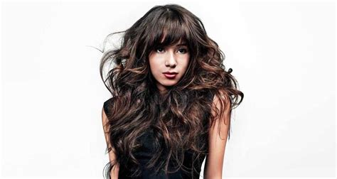 the american wave hair review 26 best arrojo american wave images on pinterest