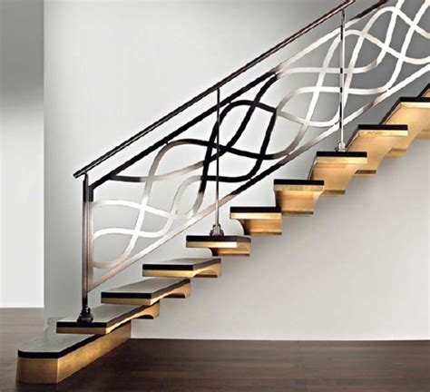 wood stair design stairs design