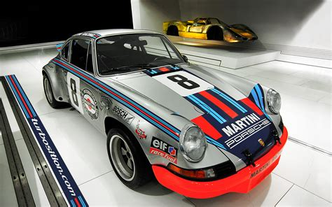 porsche 930 rsr porsche 911 carrera rsr 1973 porsche of the month 2015