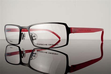 porsche design eyewear p8145 a