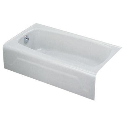 bathtub replacement liner home bathtub refinishing reglazing tub liners st
