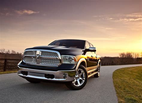 2013 dodge ram 1500 2013 dodge ram 1500 new cars pictures