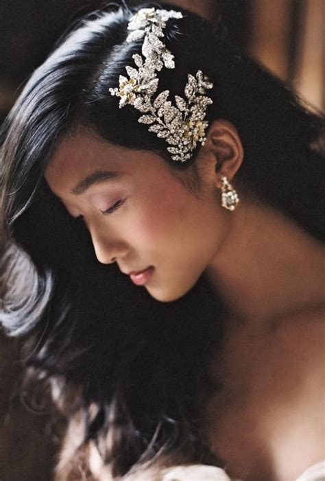 8 Beautiful Accessories by Beautiful Ornate Show Stopping Hair Accessories