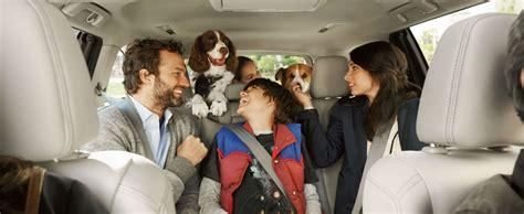 how many seats in a toyota highlander how many passengers does the highlander seat