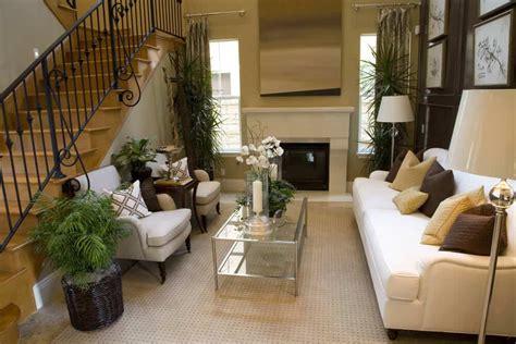 amazing small living room ideas