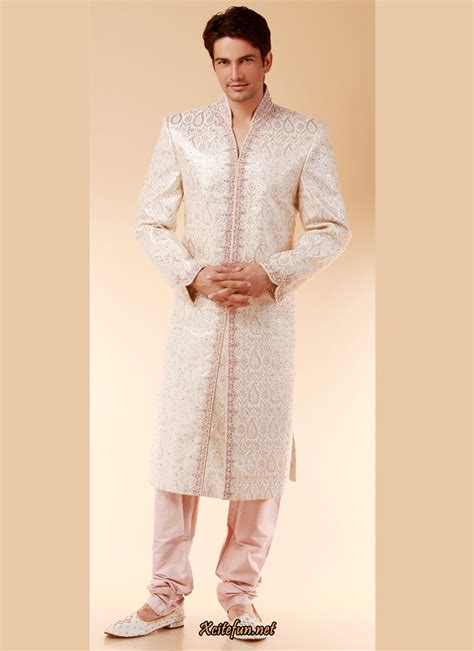 Wedding Groom by Indian Engagement Dresses For Groom Www Imgkid The