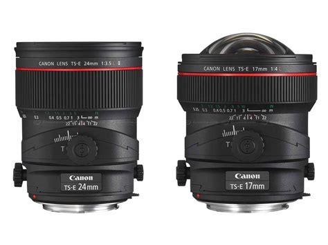 Tilt Shift Lens For Interior Photography by Gospodarou Black And White