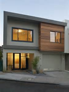 exterior house remodel ideas