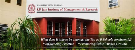 Mba Colleges In Mumbai With Fees by Top 10 Best Mba Colleges In Maharashtra With Fees Courses