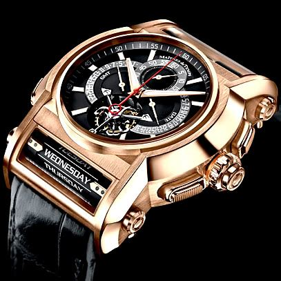 best luxury watches maitres du temps chapter one luxury watches askmen