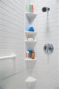 Bath Shower Accessories shower accessories 7 bath decors