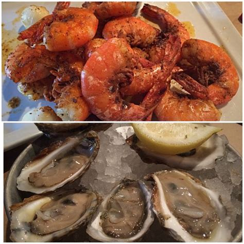 ryleighs oyster house 17 best images about usa restaurants on pinterest restaurant fort lauderdale and