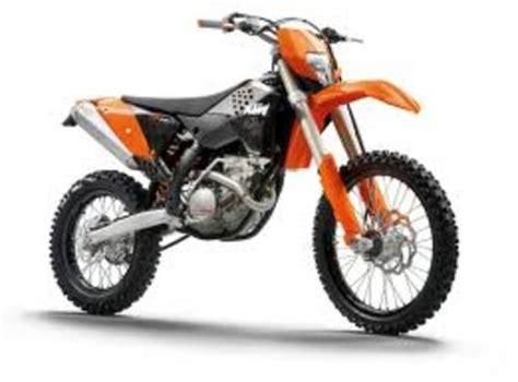 Suche Leichtes Motorrad by Enduro Motocross