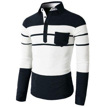 Kaos U White U 17 best ideas about s polo shirts on s