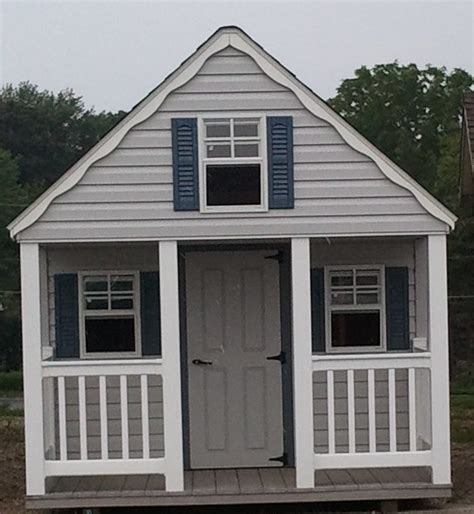 Playhouse Windows And Doors Ideas with Playhouse Doors Shed Windows And More 843 293 1820