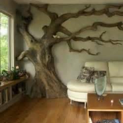 Wohnideen Zum Selber Bauen Kratzbaum Selber Bauen 67 Ideen Und Bauanleitungen