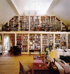 home interior books 10 outstanding home library design ideas digsdigs