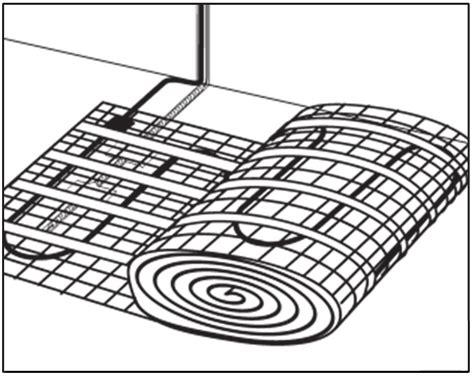 heating mat celhit
