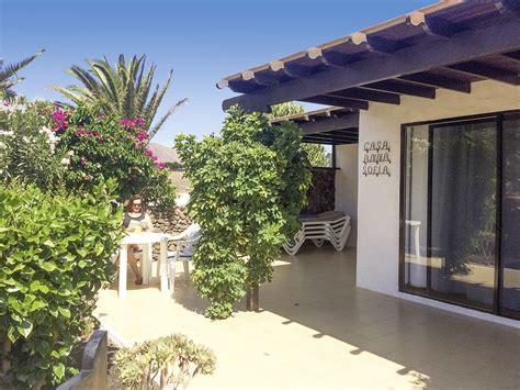 casas del sol lanzarote casas del sol in playa blanca voordelig op vakantie naar